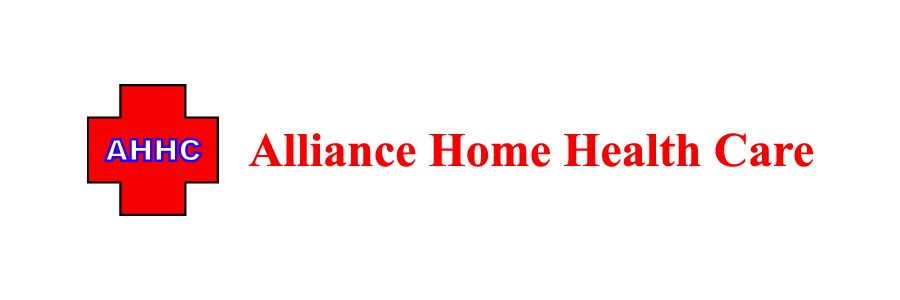 Alliance Home Health and Home Care